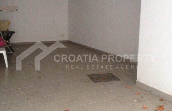 apartment in sutivan for sale (14)