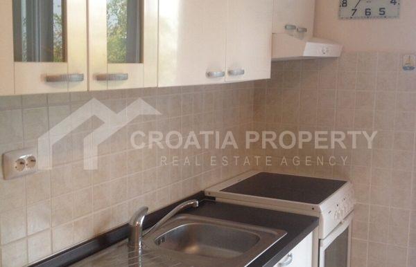 apartment in sutivan for sale (5)