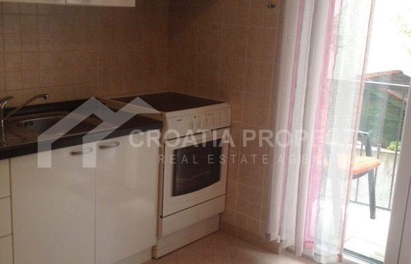 apartment in sutivan for sale (8)