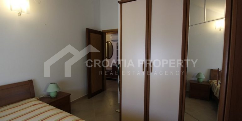 apartment in the centre of Trogir (10)
