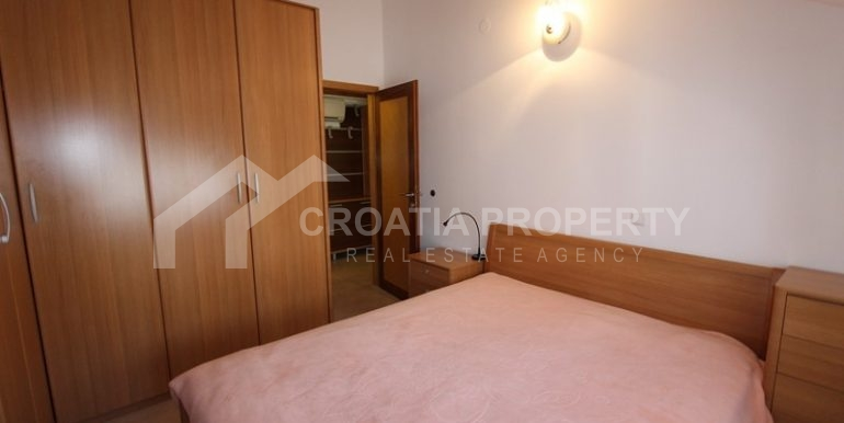 apartment in the centre of Trogir (11)