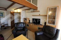 Wohnung zu verkaufen, nahe Zentrum von Trogir