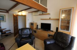 Apartment for sale, close to center of Trogir