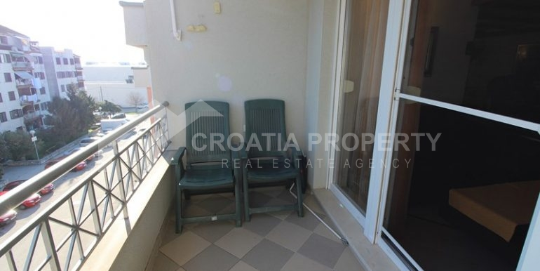 apartment in the centre of Trogir (6)