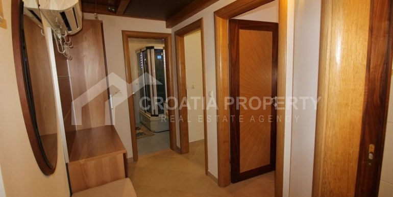 apartment in the centre of Trogir (7)