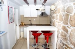 House for sale, center of Split