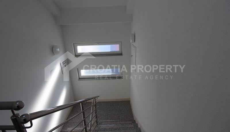 newbuilt apartment Ciovo (10)