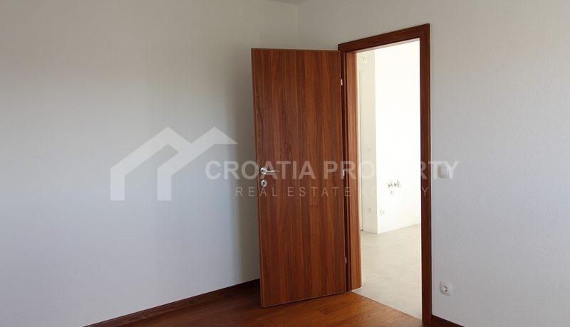 newbuilt apartment Ciovo (2)