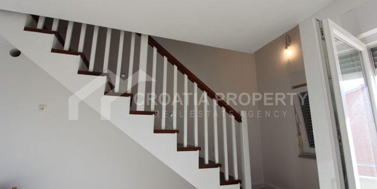 newbuilt apartment Ciovo (3)