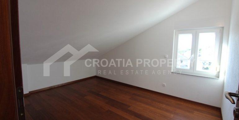 newbuilt apartment Ciovo (6)