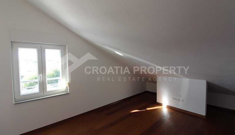 newbuilt apartment Ciovo (7)