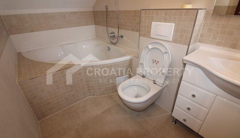 newbuilt apartment Ciovo (8)