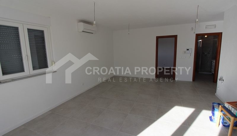 newbuilt apartment Ciovo (9)