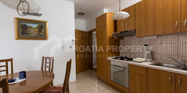apartment house for sale Ciovo (7)