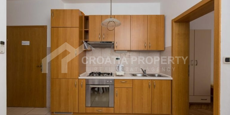 apartment house for sale Ciovo (8)