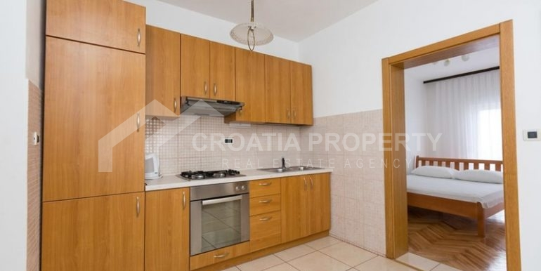 apartment house for sale Ciovo (9)