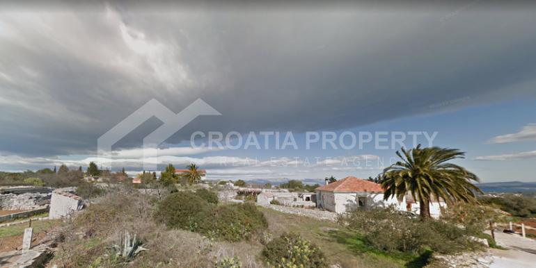 building plot solta island (2)