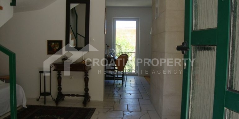 house for sale brac island (4)