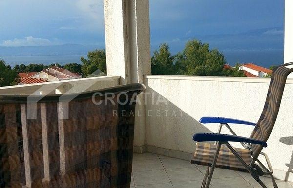 apartment for sale croatia brac (11)