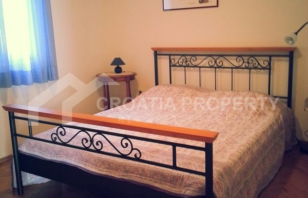 apartment for sale croatia brac (12)