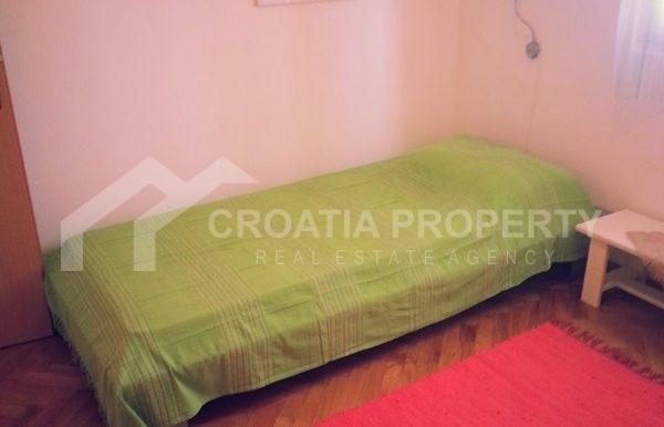 apartment for sale croatia brac (13)