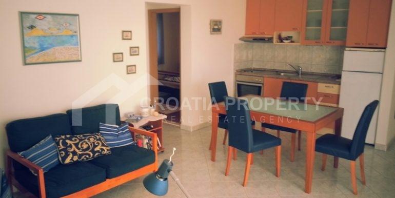 apartment for sale croatia brac (2)