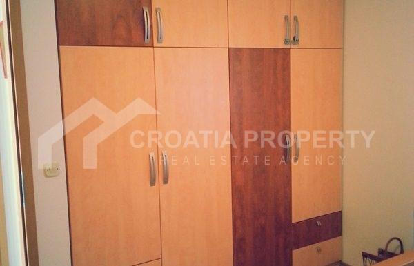apartment for sale croatia brac (3)