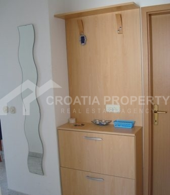 apartment for sale croatia brac (4)