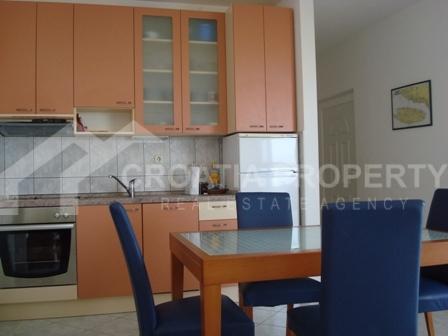 apartment for sale croatia brac (5)