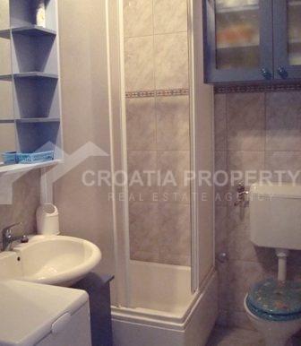 apartment for sale croatia brac (6)