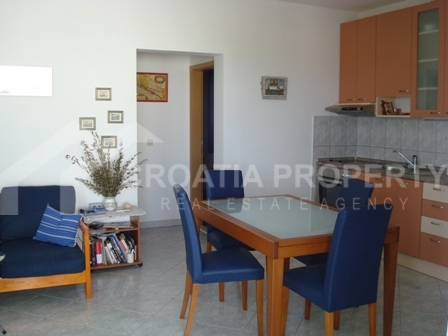 apartment for sale croatia brac (7)
