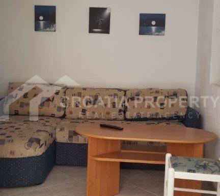 apartment for sale hvar island (1)