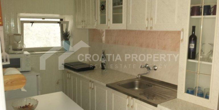 apartment for sale hvar island (2)