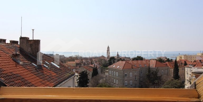 apartment for sale split (1)