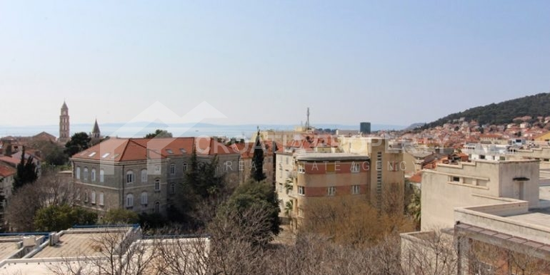 apartment for sale split (5)
