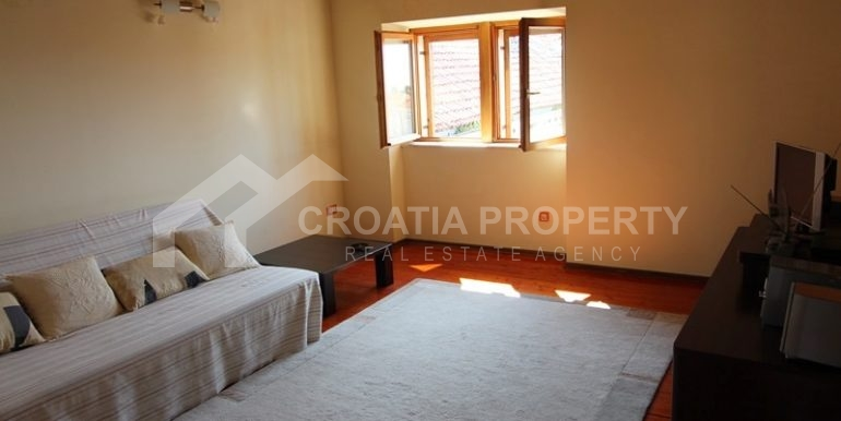apartment for sale split (6)
