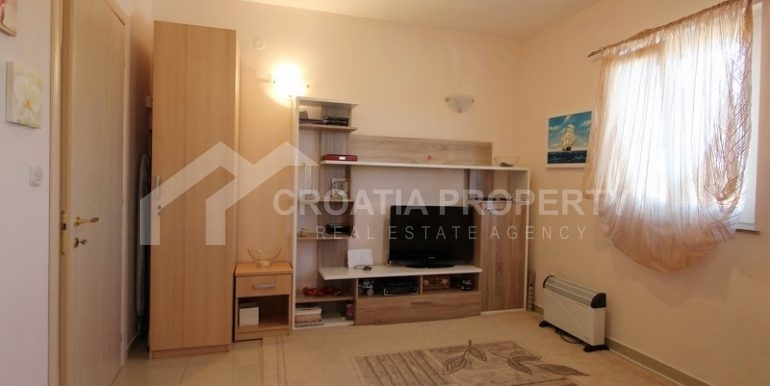 apartment for sale supetar (5)