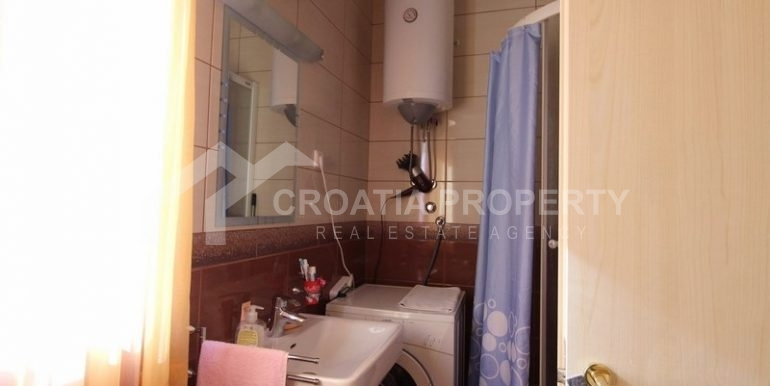 apartment for sale supetar (7)