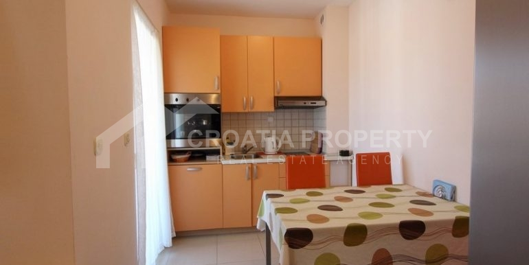 apartment for sale supetar (8)