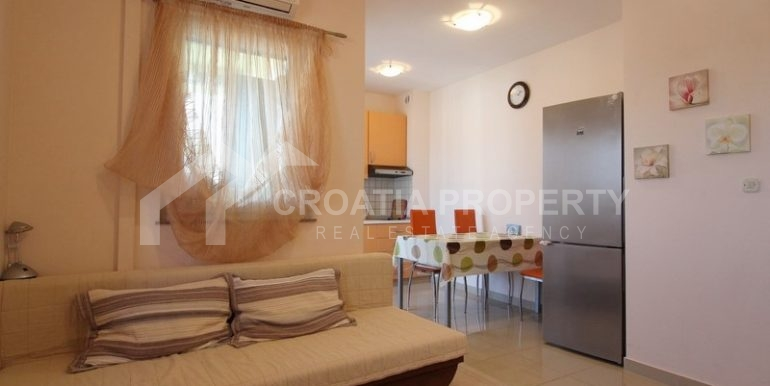 apartment for sale supetar (9)