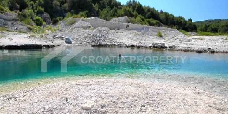 brac island land for sale (2)