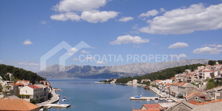 brac island land for sale (3)