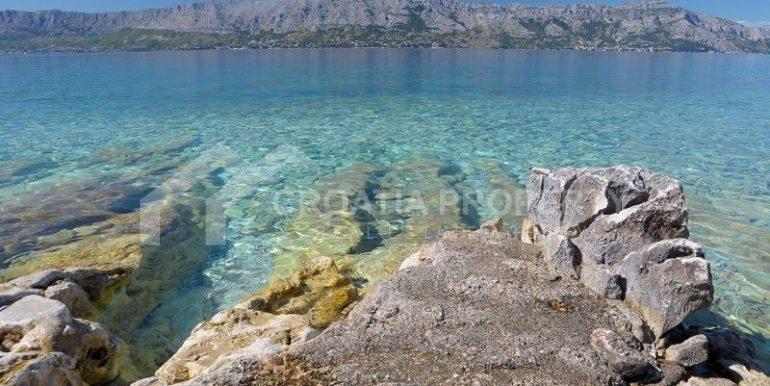 brac island land for sale (4)