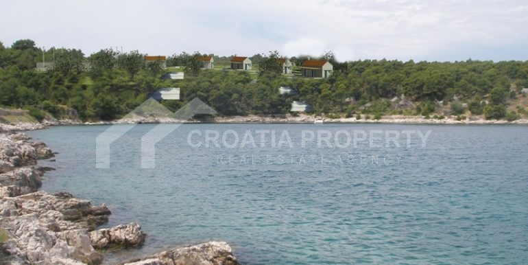 building plot brac croatia (10)
