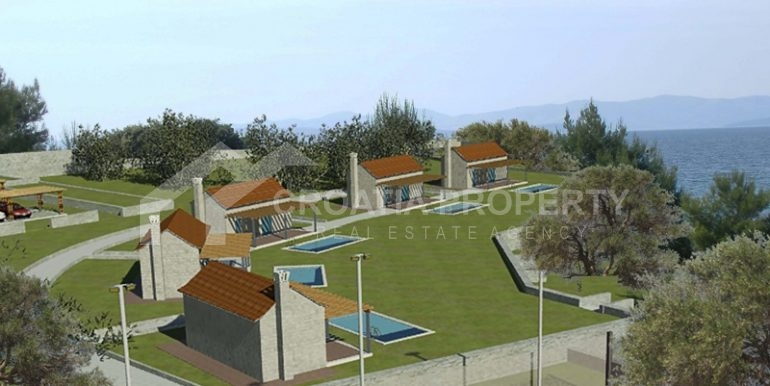 building plot brac croatia (11)