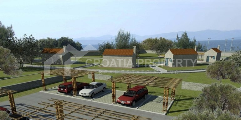 building plot brac croatia (12)