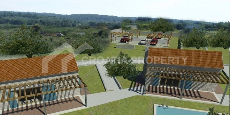 building plot brac croatia (8)