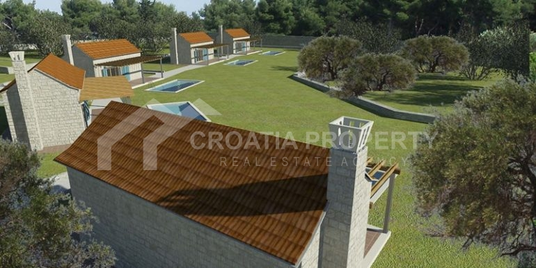 building plot brac croatia (9)