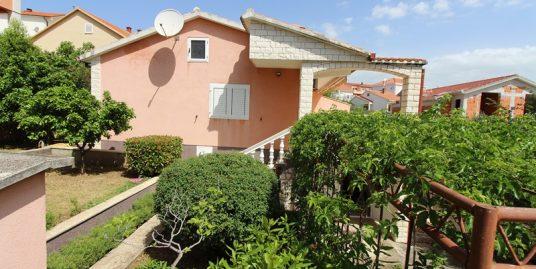 House for sale on Ciovo island