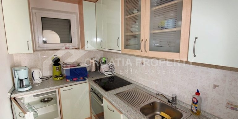 croatia property for sale (10)
